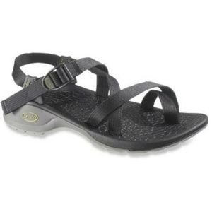 Chaco | Updraft 2 Bulloo men's sandals 11